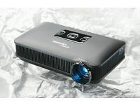 Optoma pk301 dlp projector