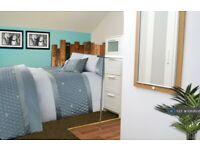 1 bedroom in Shay Lane, Halifax, HX2 (#1069938)