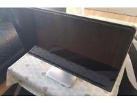 HP 25 inches Full HD monitor 2510i
