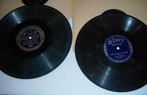 35 Old 78's Records**NEW PRICE** Kingston Kingston Area image 3
