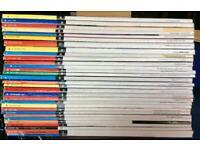 Q music magazines for sale  Cambridge, Cambridgeshire