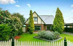 Awesome housemate wanted in Rosebud