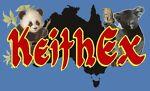 keithex