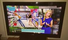 """Thorn 42"""" LCD Full 1080P TV with HDMI and Digital Tuner North Mackay Mackay City Preview"""