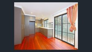 Complete Kitchen - appliances included Sydney Region Preview