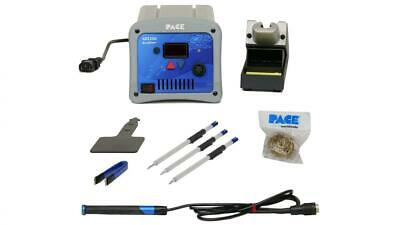 Pace Worldwide Ads200 W Td-200 3 Soldering Tips Pn 8007-0584 Authentic