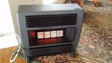 LPG Gas Heater Armidale Armidale City Preview