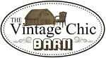 The Vintage Chic Barn