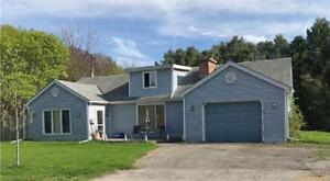30 LOMBARDY Avenue St. Catharines, Ontario