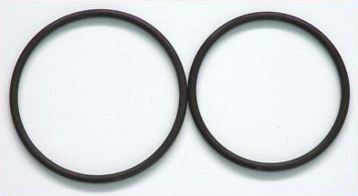 Paslode Cordless Framing Nailer 900420 O-ring Kits X3