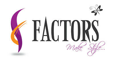 FACTORS OUTLET