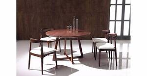 HERMES 5 PEIECE DINING SET Chatswood Willoughby Area Preview