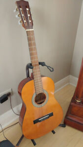 Youth Guitar acoustic