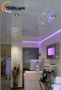 LED STRIP ALL ON PROMO!!