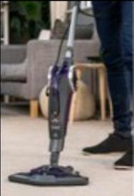 Russell Hobbs multi function poseidon steam mop