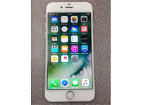 Apple iPhone 6 16gb unlocked
