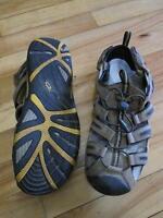 Chaussures et vêtements/Shoes and clothes