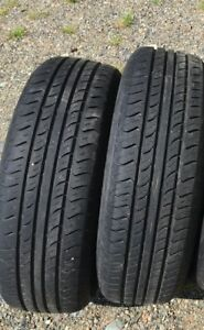 195/70R14 Tires for Sale