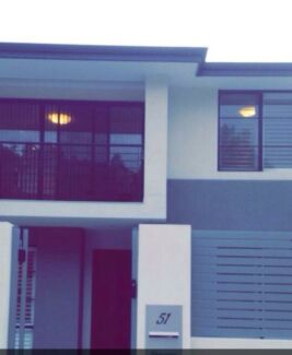 Room for rent, new two story house, Gwelup, just off Karrinyup Rd Gwelup Stirling Area Preview