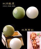 Cinese Harmony Palline Riabilitazione Terapia Esercizio Salute Regalo Antistress -  - ebay.it