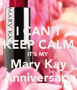 Mary Kay Inventory Sale