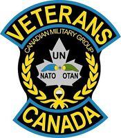 Veterans UN-NATO