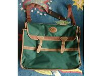 cotton traders bag