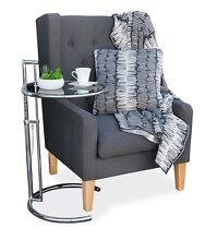 Impressive Range of Armchairs - ALL NEW Osborne Park Stirling Area Preview