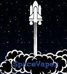 SpaceVapezUK