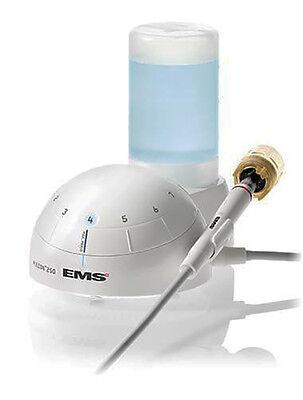 Piezon 250 Ems Dental Ultrasonic Scaler.
