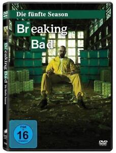 Breaking Bad - Season 5 (2013) - Leibnitz, Österreich - Breaking Bad - Season 5 (2013) - Leibnitz, Österreich