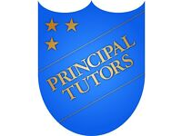 Part Time Tutors Needed Manchester - All Subjects