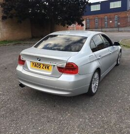 Quick sale xx BMW 3. Series