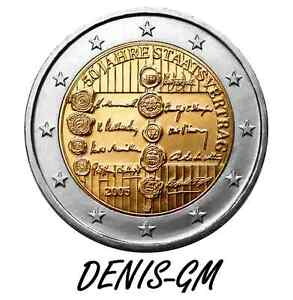 MONEDA-CONMEMORATIVA-DE-2-EUROS-DE-AUSTRIA-2005-SIN-CIRCULAR-DIFICIL-Y-AGOTADA