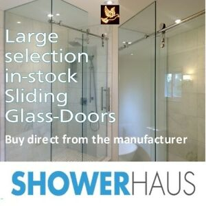 Sliding glass shower doors, Shower enclosure, $ 779.00Buy dire