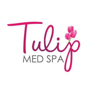 20% OFF ON COSMETIC INJECTION(BOTOX AND FILLER)TULIP MED SPA