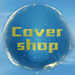 covers*shop