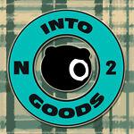 N2goods