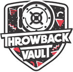 Throwback Vault