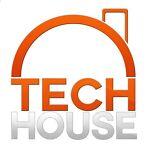 TechHouseUK