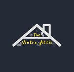 the_vintro_attic