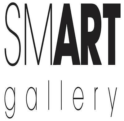 Smart Gallery Online