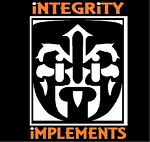 integrity implements