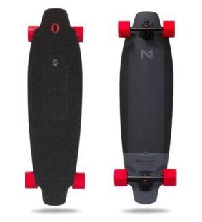 Inboard M1 Electric Skateboard - 2 batteries