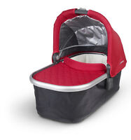 Looking for Uppababy Bassinet