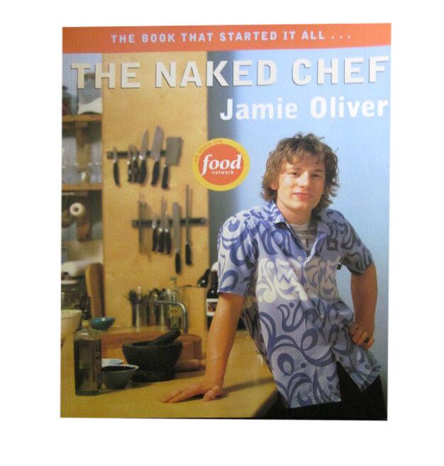 Kochbuch-Bestseller von Jamie Oliver | eBay | {Kochshow jamie oliver 50}