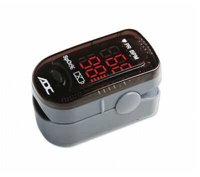 Advantage 2200 Fingertip Pulse Oximeter 1 Each 2200