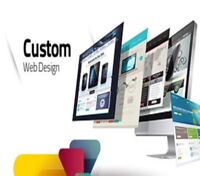 You need a Website!