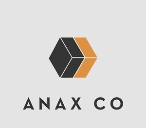 ANAX CO - 60m2 Granny Flats & Bathrooms Sydney Region Preview