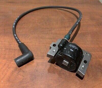 Genuine Oem Cummins Onan Rv Generator Ignition Coil 21 166-0859-02 A058t425